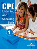 CPE Listening&Speaking Skills 1 Proficiency Revised 2013 - Teacher´s Book (overprinted)